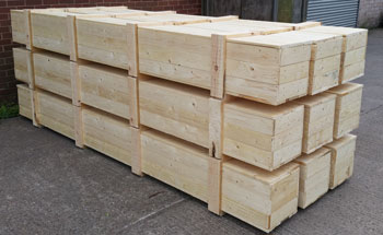 Timber-Cases-1