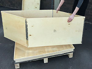 plywood-cases---fold-flat