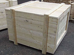 timber-packing-cases